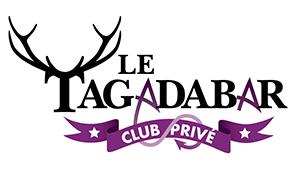 Le Tagadabar - Club privé