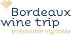 Bordeaux Wine Trip