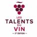 Les Talents du Vin